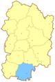 Ryazanskaya gubernia Ranenburgsky uezd.png