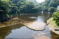 Ryujin Dam 02.jpg