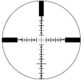 S&B P4 reticle at 25x zoom.png