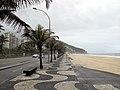 São Conrado strand.jpg