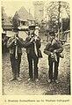 Sächsische Volkstrachten und Bauernhäuser (1896) 22 2.jpg