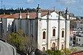 Sé de Leiria (41219671142).jpg
