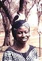 Sénégal, 1972 - Le Sourire au Coeur.jpg
