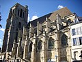Sézanne - église Saint-Denis (26).jpg