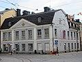 Söderholmin talo IMG 1182.jpg