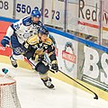 Södertälje vs Leksand 2018-10-05 bild 76.jpg