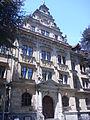 Südliche Inselstadt Bamberg 09.JPG