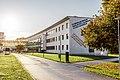 Südtrakt der Universität Klagenfurt.jpg
