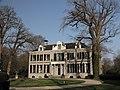 S-Graveland, Schaep en Burgh landhuis RM526505 (3).jpg