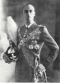 S. E. Giorgio Carlo Calvi di Bergolo.png