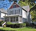 S. S. Neal House (II) (8112735872).jpg