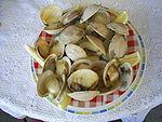 Chilean Cuisine Wikipedia