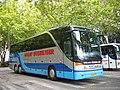 S416hdh nilles-busrejser fr-bordeaux.jpg