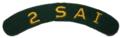 SADF 2 SAI shoulder title.png