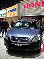 SAG2004 136 Honda CR-V.jpg