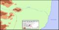 SAGUNTUM assedio 219 BC.png