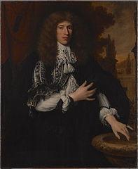 Wouter Valckenier (1650-1707)