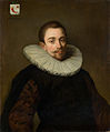 SB 2537-Cornelis Jorisz. Roodhoorn (1564-1599).jpg