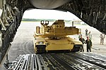 SC National Guard Unit participates in C-17 heavy airlift operations 140411-A-ID851-454.jpg