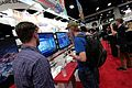 SDCC 2015 - Square Enix booth (19031407324).jpg