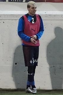 Simone Verdi Italian footballer