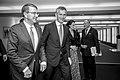 SD visits NATO HQ (27666535195).jpg