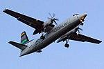 SE-LIO Fokker 50 BRA VBY.jpg