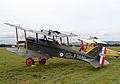 SE5A, Masterton, New Zealand, 2009 - Flickr - PhillipC.jpg