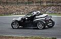 SECMA F16 - Circuit de Haute Saintonge - GTRS Open Days - 2 mars 2014 - Image Picture Photo (12887008333).jpg