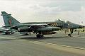 SEPECAT Jaguar GR.1A XX955 GK.54 BD 09.06.90 edited-2.jpg