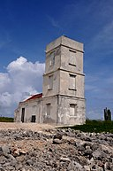 SERU BENTANA LIGHTHOUSE.jpg