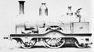 FS Class 103