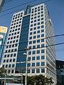 SH Corporation.JPG