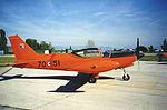 SIAI-Marchetti SF-260AM Italian Air Force