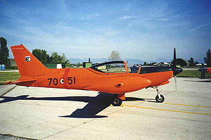 SIAI-Marchetti SF-260AM Italian Air Force.jpg