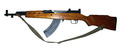 SKS-M.png
