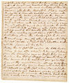 SLNSW 800228 Aug 1617 1787.jpg