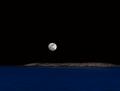 SL - lune et vagues virtuelles.png