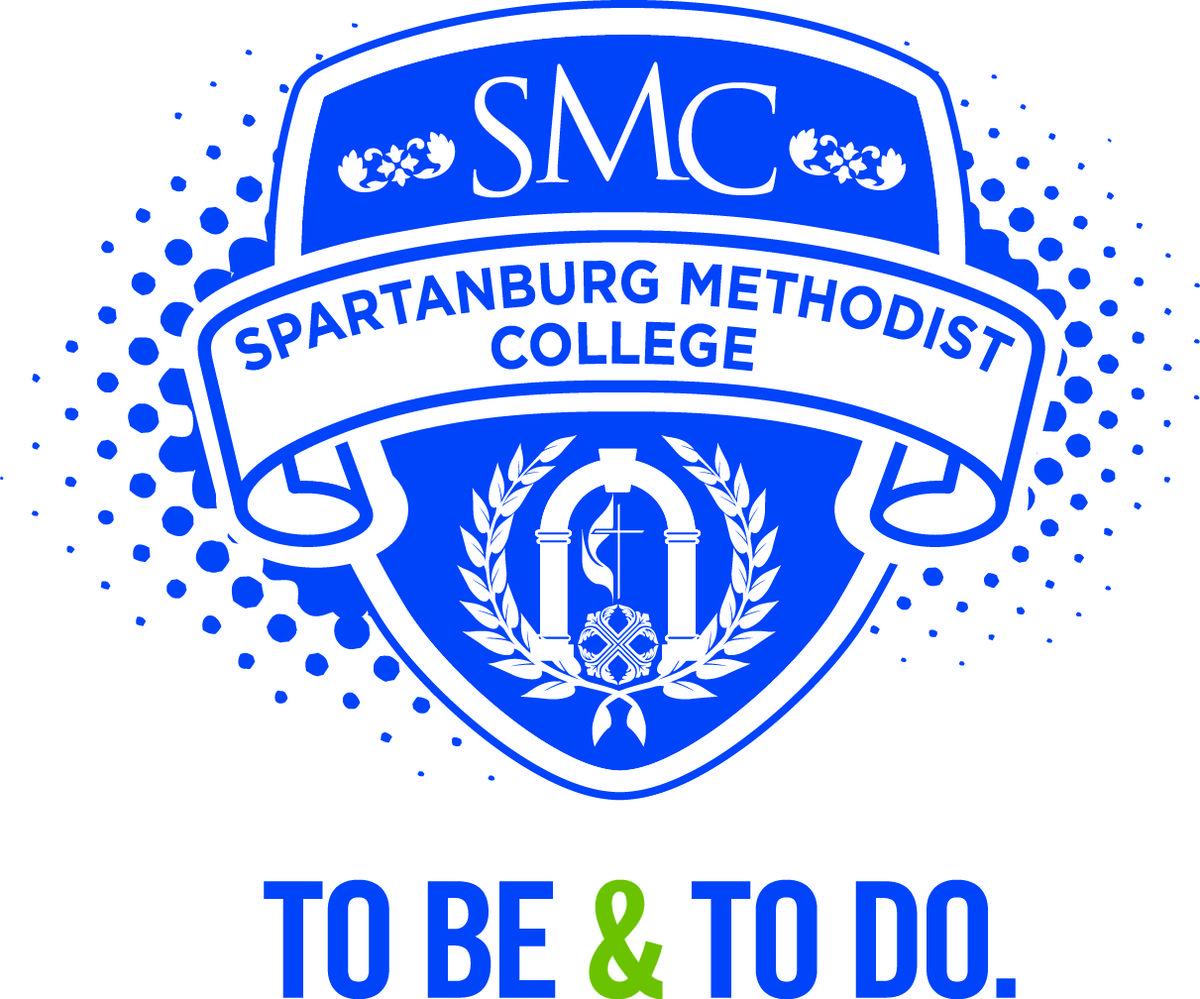 Criminal Justice Degree >> Spartanburg Methodist College - Wikipedia