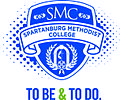 SMC Marketing Logo.jpg