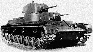 SMK, August 1939