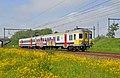 SNCB EMU646 R01.jpg