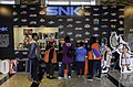 SNK intro wall and goods 20210314.jpg