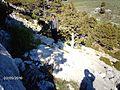 SORGUN KÖYUNDEN HARUN ABİİİ - panoramio.jpg
