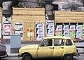 SOUND Poster Berlin 198304 03.jpg