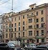 SPB Newski house 74.jpg