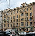 SPB Newski house 74.jpg