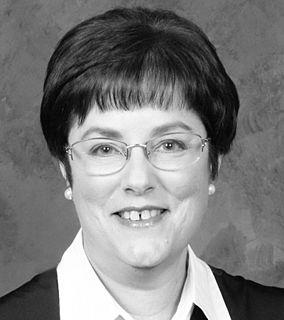 Susan P. Graber American judge