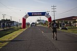 SPMAGTF-SC hosts Marine Corps Marathon in Honduras 161030-M-NX410-083.jpg