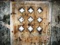 SRI KAILASANATHAR SWAMY TEMPLE, Tharamangalam, Salem - panoramio (22).jpg
